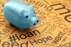 Obtaining Loan approval